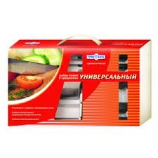 ПАО «<b>Труд</b>» | Каталог продукции | <b>Ножи</b> кухонные | Модель ...