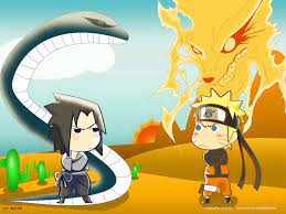Gambar Wallpaper Naruto 3d Bergerak ...