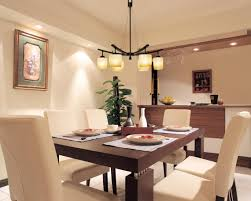 Dining Room  Best Light Fixtures For Your Dining Room Best Dining - Best lighting for dining room