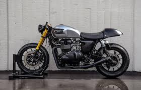 pin by waterdragon 52 on motorcycles as art pinterest triumph