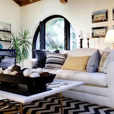 Mediterranean Living Room Decor Glorious Overstock Rugs Decorating Ideas