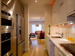 Kitchen Design India Impressive 48 Most Popular Kitchen Layouts HGTV