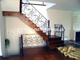steel stair kits unique image interior stair railing glass railing interior stair railing interior