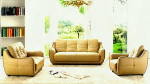 full size of living room spaces phoenix az furniture locations glendale del sol reviews creations tracking