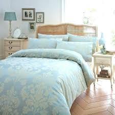 blue king size duvet covers um size of duvet and white duvet cover navy blue duvet