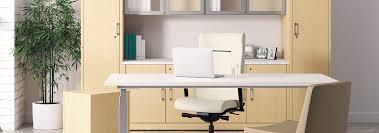 home office solutions. Home Office Home Office Solutions