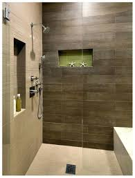 wood look tile shower wood look tile shower walls wood tile shower wood look tile shower