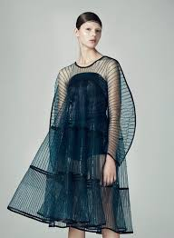 Matilda <b>Norberg</b>   2yeaR in 2019   Conceptual <b>fashion</b>, Sculptural ...