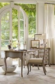 french country office. French Country Home Office Furniture T