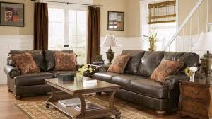 decorating with dark brown leather sofa brown sofa white furniture brown sofa what colour curtains dark leather couch decorating