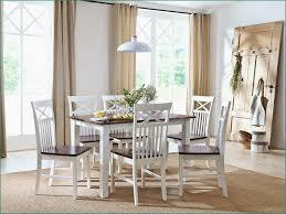 Esstisch Mit Stühlen Ikea Esstisch Caprera Mit 4 Stühlen In Braun