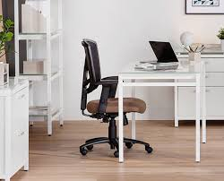 cool office decor ideas cool. Furniture:Cool Office Furniture Desks Beautiful Home Design Photo At Interior Designs Cool Decor Ideas