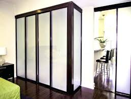 sliding glass doors denver sliding door company door glorious sliding glass door company delicate sliding door sliding glass doors