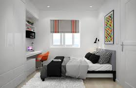 replace your bulky and the frame s footboard style bed with a simple and modern one it will make your room more comfortable and modern as well