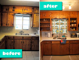 Easy Kitchen Kitchen Rennovation The Doodle House