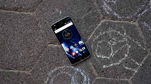 How To Enable Notification Light In Moto Z Play Moto Z Play Review Page 4 Techradar