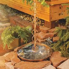 diy rainchain1