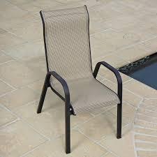 obelisk furniture. Sensational Ideas Stackable Patio Furniture Luxury Black Metal Chairs 35 Photos 561restaurant Com Set Obelisk Singapore