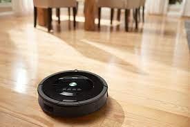 temizlik robotu | Akıllı ev robotları.. Hepsirobot