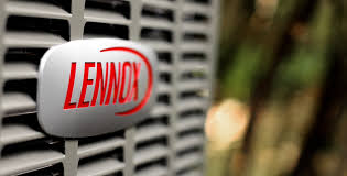 lennox international. alleged $475 bribe sparks self-report to us authorities a lennox international
