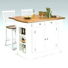 rolling kitchen island kitchen islands kitchen island design kitchen cost rolling kitchen kitchen ideas kitchen cart