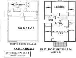 make my own salon floor plan wikizie co