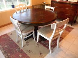 25 goodwill table redo
