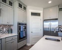 Best 25 Corner Kitchen Layout Ideas On Pinterest In How To Build A Corner  Pantry In
