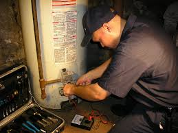Heater Fixer Emergency Water Heater Repair Las Vegas 702 800 5356