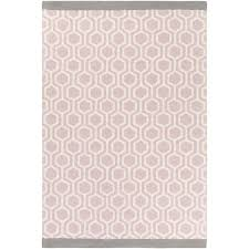 pink and gray area rugs stun wrought studio blitar hand crafted light rug decorating ideas 2