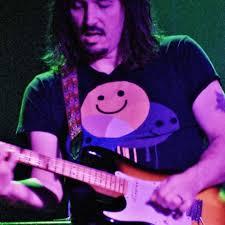 Chris Nix Interview - Studio & Touring Guitarist & Independent ...