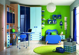 furniture colour matching. create bold and beautiful color schemes with matching colors complement unique wall design ideas cheap decor accessories or colorful lighting furniture colour e