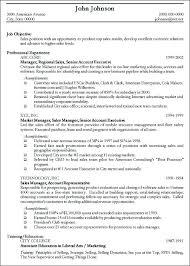 Example Of Professional Resumes 6 Free Professional Resume Examples Reptile Shop Birmingham