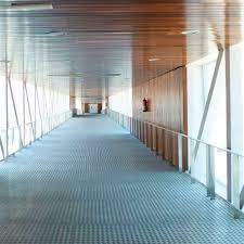 vinyl flooring commercial textured tile look regor