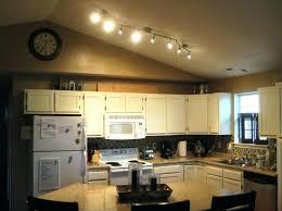 medium size of light fixtures 4 inch recessed lighting trim halo track sloped ceiling pendant vaulted track lighting vaulted ceiling