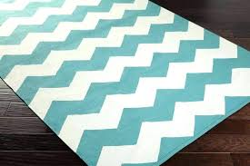 gray and white chevron rug teal and white chevron rug vogue teal white chevron rug teal gray and white chevron rug