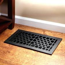 wall vent covers copper exterior wall vent cover decorative vent covers home depot