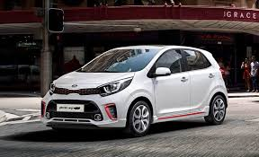 what is the most fuel efficient car of