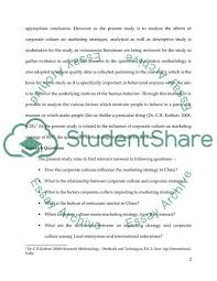 quality essay service newsletter