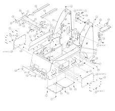 2015 Nissan Juke Wiring Diagram