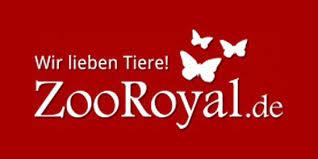 Gutscheincode zooroyal 2016