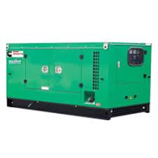 power generators. Cummins Heavy Duty Diesel Generator Power Generators IndiaMART