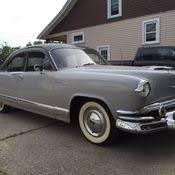 1953 henry j kaiser classic other makes 1953 for