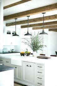 kitchen bench lighting. Island Kitchen Bench Lighting