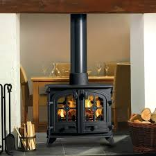 double sided wood stove yeoman double sided stove to enlarge double sided wood burning stoves
