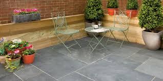 patio ing guide homebase