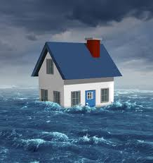 tampa bay times your flood insurance may have run out of reprieves