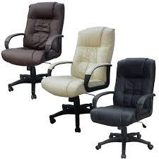 spectacular office chairs designer remodel home. Spectacular Office Chairs Belfast About Remodel Stunning Home Interior Design Ideas Y18 With Designer G
