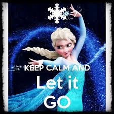 Let It Go Frozen Disney Movie Quotes. QuotesGram