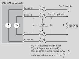 3 wire rtd wiring diagram golkit com Rosemount 3 Wire Rtd Wiring Diagram rbf style rtd wiring diagram www albumartinspiration 3 Wire RTD Connection